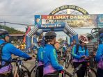 para-goweser-siap-siap-star-di-even-air-force-fun-bike_20180407_072310.jpg