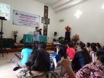 para-guru-paud-dan-sekolah-minggu-ikuti-pelatihan_20180601_170611.jpg