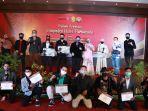 para-juara-kompetisi-video-pariwisata-kota-banjarmasin-2492020.jpg