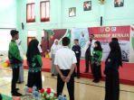 para-pelajar-antusias-dan-interaktif-mengikuti-workshop-remaja.jpg