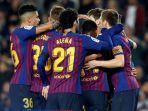 para-pemain-barcelona-merayakan-gol-ke-gawang-cultural-leonesa.jpg