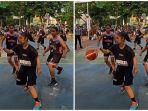 para-pemain-basket-bertarung-sengit-di-gelaran-paman-birin-cup-2019-3x3-competition.jpg