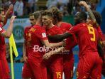 para-pemain-belgia-merayakan-gol-ke-gawang-brasi_20180707_061932.jpg