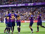 para-pemain-fc-barcelona-merayakan-gol_20180826_070946.jpg