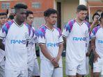 para-pemain-klub-liga-2-2021-rans-cilegon-fc.jpg