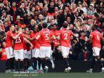 para-pemain-manchester-united-merayakan-gol-dalam-laga-pekan-perdana-liga-inggris.jpg