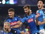 para-pemain-napoli-merayakan-kemenangan-atas-liverpool-di-liga-champions-20192-2020.jpg