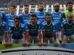para-pemain-persib-bandung-berpose-jelang-laga-liga-1-2018.jpg