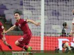 para-pemain-qatar-merayakan-gol-mereka-ke-gawang-lebanon.jpg