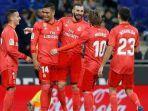 para-pemain-real-madrid-merayakan-gol-ke-gawang-espanyol.jpg