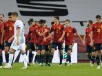 para-pemain-spanyol-merayakan-gol-ketiga-ferran-torres-ke-gawang-jerman_00.jpg