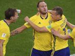 para-pemain-swedia-merayakan-gol-andreas-granqvist_20180704_133954.jpg