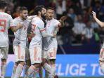 para-pemain-tim-nasional-spanyol_20180328_060021.jpg