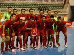 para-pemain-timnas-futsal-indonesia-jelang-laga-kontra-malaysia.jpg