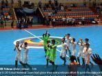 para-pemain-timnas-futsal-u-20-indonesia-di-piala-asia-futsal-u-20-2019.jpg