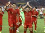 para-pemain-timnas-indonesia-merayakan-kemenangan-atas-timor-leste.jpg