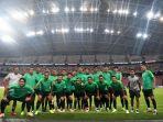 para-pemain-timnas-indonesia_20181109_112231.jpg