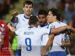 para-pemain-timnas-italia-merayakan-gol-yang-dicetak-ke-gawang-timnas.jpg