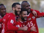 para-pemain-timnas-palestina-merayakan-gol-yang-dicetak-ke-gawang-bhutan_20171125_055144.jpg