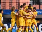 para-pemain-timnas-u-16-australia-bergembira_20180929_144405.jpg