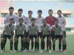 para-pemain-timnas-u-16-indonesia-2020.jpg