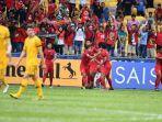 para-pemain-timnas-u-16-indonesia-merayakan-gol-sutan-zico.jpg