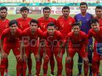 para-pemain-timnas-u-19-indonesia-berpose_20181028_204852.jpg