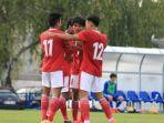 para-pemain-timnas-u-19-indonesia-merayakan-bersama-sama-setelah-mencetak-gol.jpg