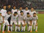 para-pemain-timnas-u-19-indonesia_20180701_015816.jpg