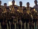 para-pemain-timnas-u-19-malaysia_20180704_194254.jpg