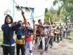 para-pemanah-sedang-berlatih-d-nuddin.jpg