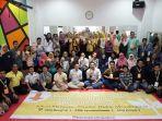 para-pengajar-kelas-inspirasi-di-sdn-di-banjarbaru_20170124_222733.jpg