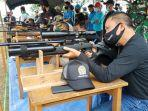 para-peserta-kejuaraan-menembak-babirik-open-2020-senin-1082020.jpg