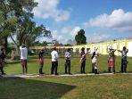 para-peserta-lomba-memanah-tradisional-pada-event-lima-cabor.jpg
