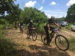 para-peserta-tampak-bersemangat-mengikuti-latber-xc-race-malutu-bike-park.jpg