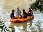 para-relawan-termasuk-dari-unit-penanggulangan-bencana-swadaya-upbs-tabalong.jpg