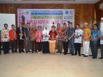 para-tokoh-penerima-kapuas-inspiring-award-2017_20170119_171420.jpg