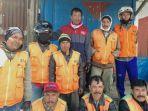 para-tukang-ojek-di-pasar-lama-kotamulia-kabupaten-puncak-jaya-papua_20170828_081332.jpg