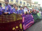 parade-sasirangan-festival-banjarmasin.jpg