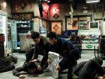 park-seo-joon-dan-kang-ha-neul-dalam-film-midnight-runners-www.jpg