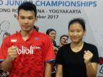 pasangan-ganda-campuran-indonesia-rinov-rivaldypitha-haningtyas-mentari_20171023_061542.jpg