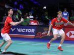 pasangan-ganda-putra-indonesia-marcus-fernaldi-gideonkevin-sanjaya_0.jpg