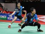 pasangan-ganda-putra-indonesia-mohammad-ahsanhendra-setiawan10.jpg