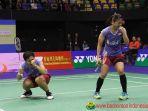 pasangan-ganda-putri-indonesia-greysia-poliiapriyani-rahayu_20180715_183332.jpg
