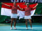 pasangan-ganda-putri-timnas-tenis-indonesia-beatrice-gumulya.jpg