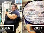 pasangan-gemuk-menjadi-kurus_20171218_162607.jpg