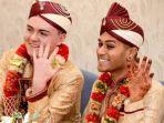 pasangan-muslim-gay-yang-menikah-di-inggris_20170712_065254.jpg