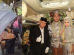 pasangan-pengantin-nikah-di-dalam-bus.jpg