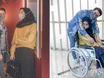 pasangan-zaskia-sungkar-dan-irwansyah-kursi-roda.jpg