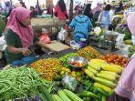 pasar-al-kamal-baamang-sampit-kabupaten-kotawaringin-timur-kalimantan-tengah.jpg